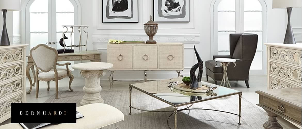 Shop Diller Fine Furniture for stylish home decor.